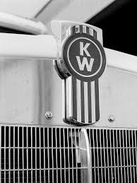 logo de kenworth the world u0027s best photos of kenworth and logo flickr hive mind
