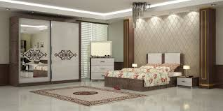 riva bedroom furniture set