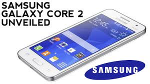 2 samsung galaxy core galaxy core 2 unveiled 4 5 wvga quad core dual sim 5mp android