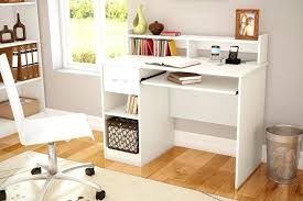 desk chair study desk with chair superb kids room and office