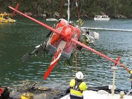 bureau de change sydney owner of crashed sydney seaplane says route not authorized 1310