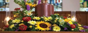 cremation urns for burial foreversafe urns burial urns cremation urns