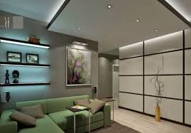 Ideas For Drop Ceilings In Basements Ceiling Suspended Ceiling Ideas Elegant Suspended Ceiling Ideas