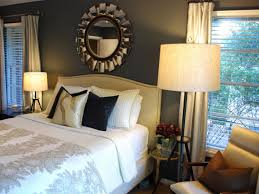 Master Bedroom Color Ideas Bedroom Wall Color Schemes Pictures Options U0026 Ideas Hgtv