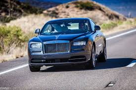 roll royce custom rolls royce wants to modernize the appearance of its vehicles