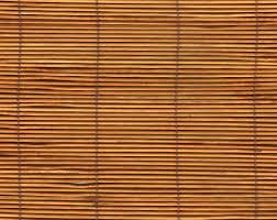 decorating matchstick bamboo shades home depot bamboo blinds