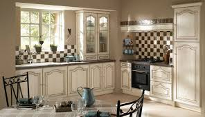 cuisine equipee a conforama cuisine complte conforama stunning meubles line dina cuisine