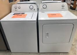 home depot spring black friday appliance sale home depot top load washer or dryer only 299 99 save 100 00