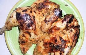cuisiner le coquelet coquelet à la diable recette dukan pp par mokaneko recettes et