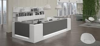 mobilier de bureau poitiers 132 mobilier de bureau poitiers mobilier de bureau design pour