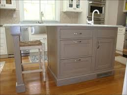 kitchen kitchen cabinet hardware cherry kitchen cabinets corner