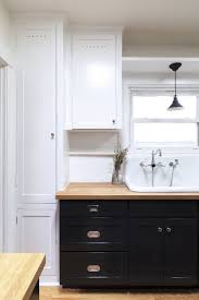 how much are custom cabinet doors diy how to add a new door to an cabinet box the