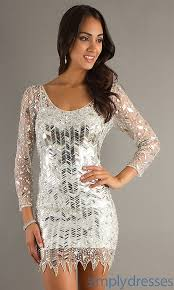 sequence dresses for new years 98 best sequin dresses glitter dresses party dress images on