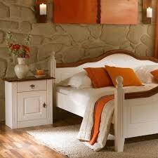 Schlafzimmerm El Weis Schlafzimmermöbel Seefeld In Weiß Z B Auf Rechnung Kaufen