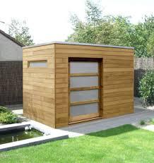 office design small outdoor home office 134 best outdoor work