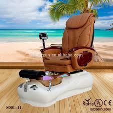buy modern beauty salon from trusted modern beauty salon