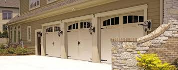 garage door repair baltimore md featured u2013 garage door repair 951 343 0611