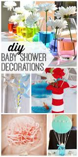 Baby Shower Decor Ideas by 703 Best Boy U0027s Baby Showers Images On Pinterest Boy Baby Showers