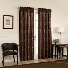 Curtain Rods French Doors French Door Curtain Rods Ideas Hanging French Door Curtain Rods