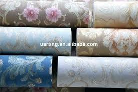 modele papier peint chambre modele de papier peint pour chambre gallery of modele de papier