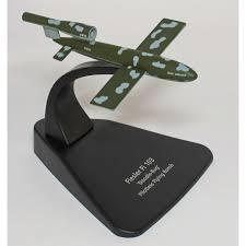 doodlebug flying bomb oxford diecast aviation 1 72 ac031 gloster meteor plus v1 doodle