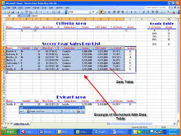 Landlord Accounting Spreadsheet Mortgage Spreadsheet Template Virtren Com