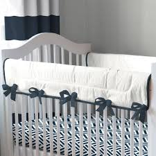 Grey Nursery Bedding Set by Bedroom Fun Way To Decorate Your Kids Bedroom With Nautical Crib