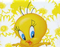 183 tweety bird images tweety minions
