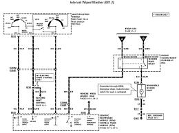 1998 ford ranger engine wiring diagram 6 truck ref diagrams 96
