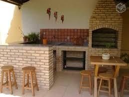 Muito telhados coloniais de churrasqueira - Pesquisa Google | kemence  #US63