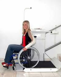 home elevator stair lift or wheelchair lift elevator design