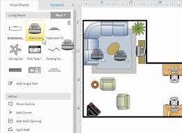 house design plans app draw house plans app fresh home design software house floor plan