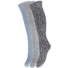 womens boot socks australia womens wool blend hiking walking boot socks