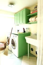 laundry sink cabinet costco utility sink costco kitchen faucets perfect utility sink and cabinet