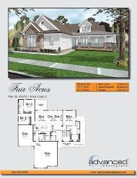 country farmhouse floor plans 22 best ahp farmhouse house plans images on