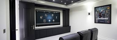 tvmounting home theater solutions ielectronics home theater made simple