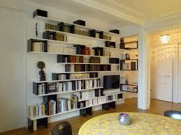 Appartement Haussmannien Deco Une Bibliothèque Dans Un Appartement Haussmannien Youtube