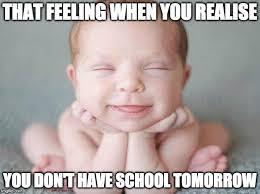 Memes Baby - happy baby memes imgflip