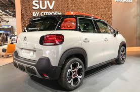 file citroen c3 aircross back img 0472 jpg wikimedia commons