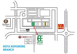 Suria Klcc Floor Plan by 10 13 Nov 2016 Becon Stationery Warehouse Sale Shoppingnsales