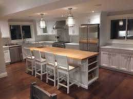 mitre 10 kitchen design 3d kitchen designs kitchen design ideas buyessaypapersonline xyz