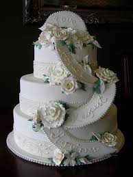 custom wedding cakes the woodlands best custom wedding cakes birthdays and all special
