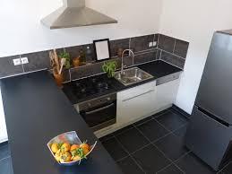 cuisine entierement equipee cuisine equipee 5m2 contemporary matkin info matkin info