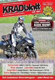Zeus Bad Iburg Kradblatt Ausgabe 11 2015 By Kradblatt Verlag Marcus Lacroix Issuu