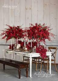 Christmas Wedding Centerpieces Ideas by 100 Ideas For Winter Weddings Romantic Wedding And Wedding Ideas
