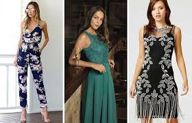 what to wear to a party u2013 best ideas