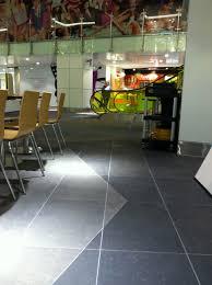 wintergarden brisbane foodcourt floor tiles ace projects