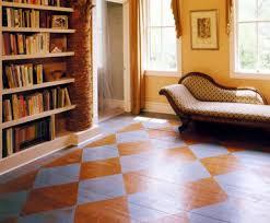 marvellous hardwood floor painting ideas elite craft homes custom