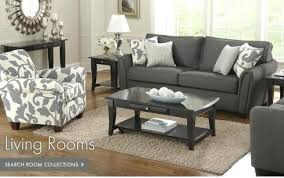 Clearance Living Room Sets Living Room Sets 2000 Thecreativescientist