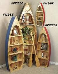 Boat Shelf Bookcase Boat Shelf Plans Lookup Beforebuying